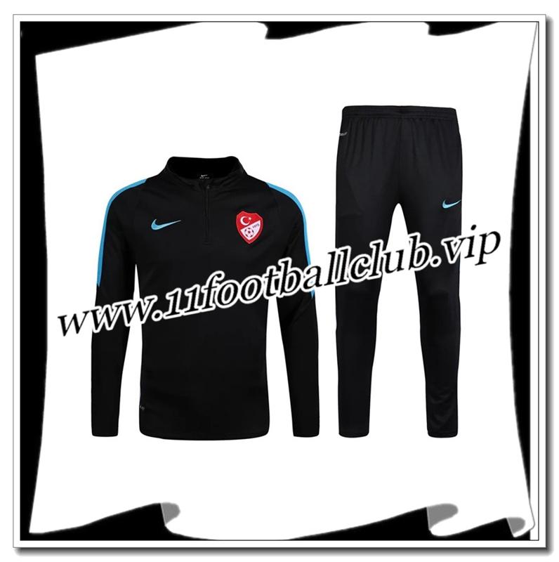 Boutique 11footballclub Survetement Turquie 2018 2019 2020 Pas Cher 0a7df1ffdc6