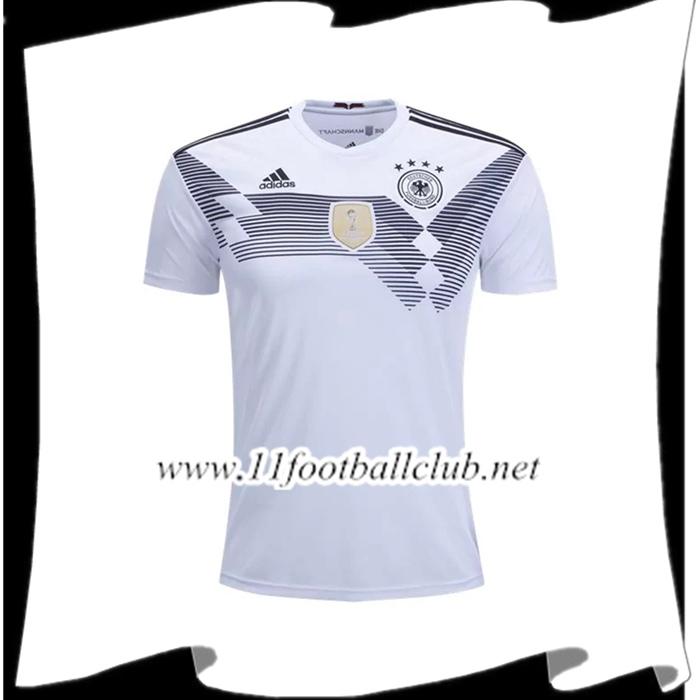 11footballclub achat vente maillot de foot pas cher 100 original. Black Bedroom Furniture Sets. Home Design Ideas