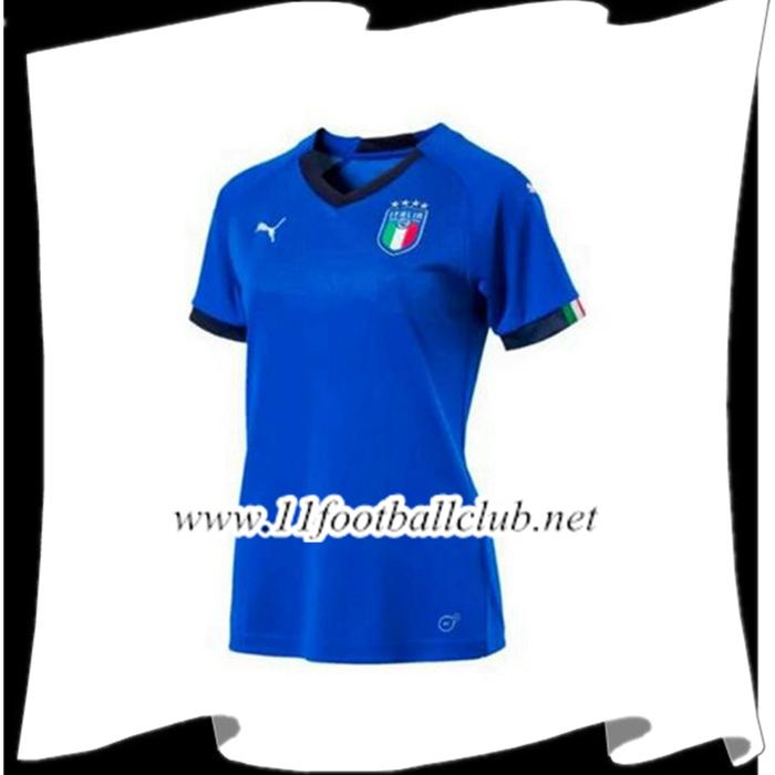 Maillot equipe de Italie boutique