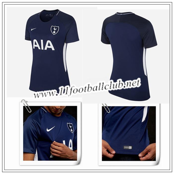 Maillot Extérieur Tottenham Hotspur Femme