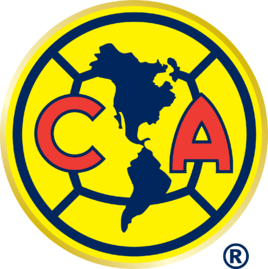 Survetement América