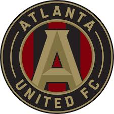 Maillot De Atlanta United