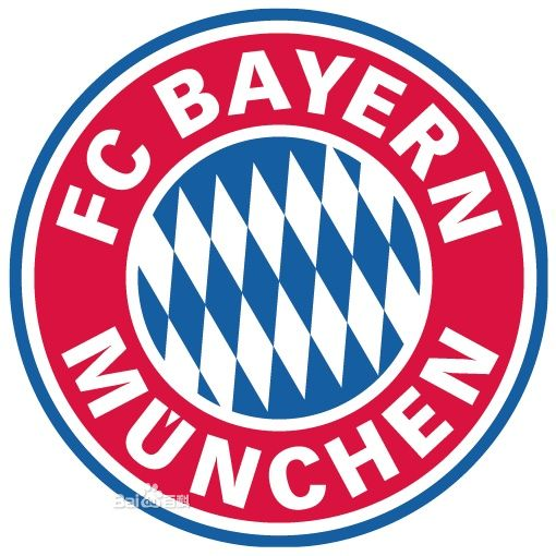 Survetement Bayern Munich