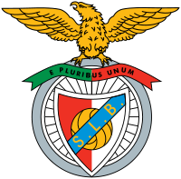 Survetement Benfica