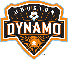 Maillot De Houston Dynamo