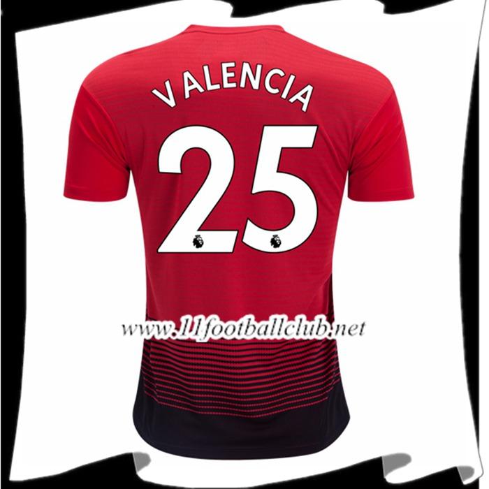 Maillot THIRD Manchester United Romelu Lukaku