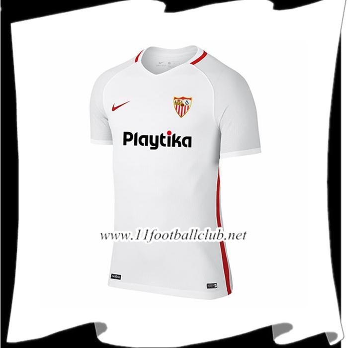 survetement Sevilla FC pas cher