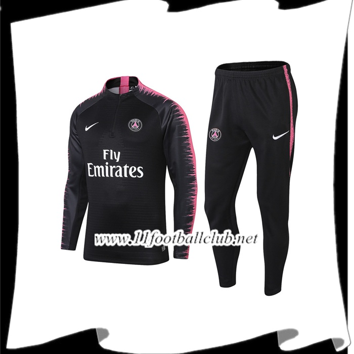 ensemble de foot psg online