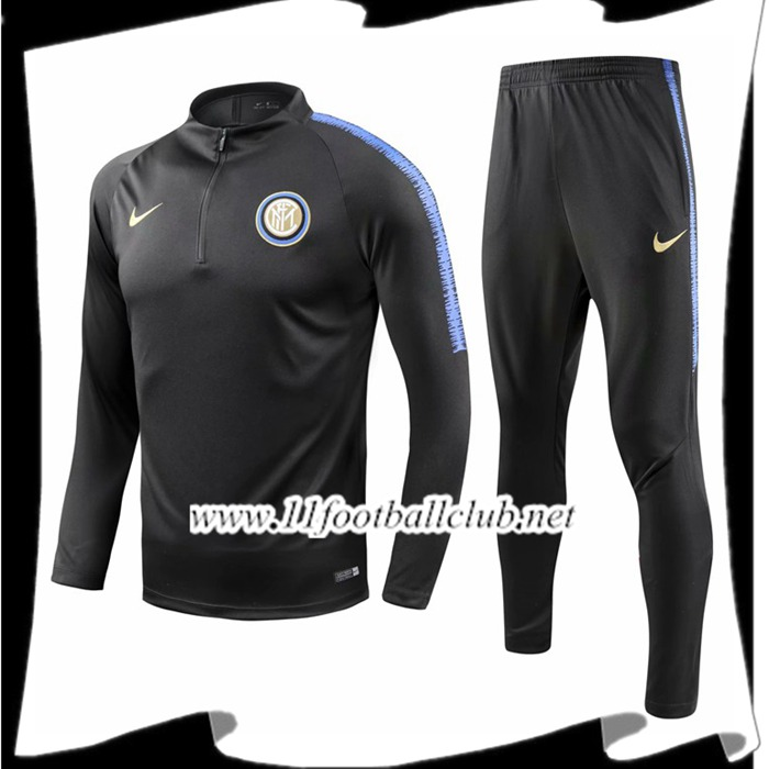 ensemble de foot Inter Milan online