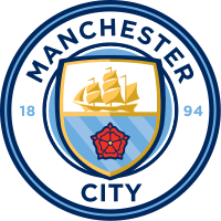Survetement Manchester City