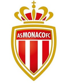 Survetement AS Monaco